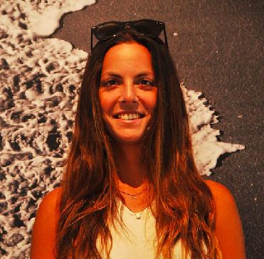 Valeria Fanti