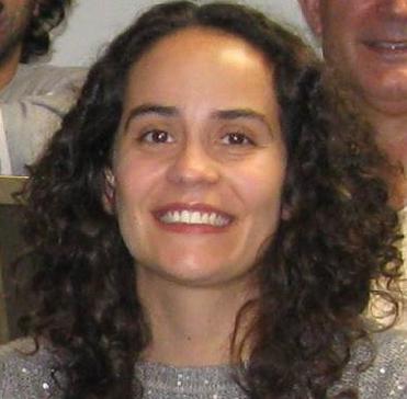 Brigida Gonçalves Rodrigues