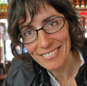 Susana Costas