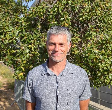 Erwan Garel