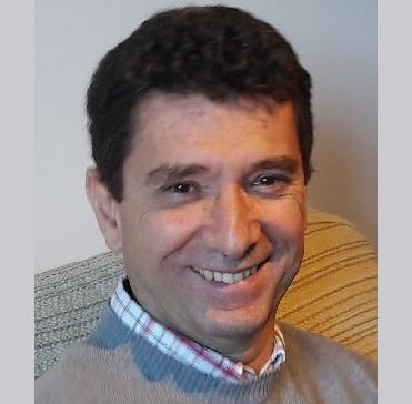 João M. C. Estêvão